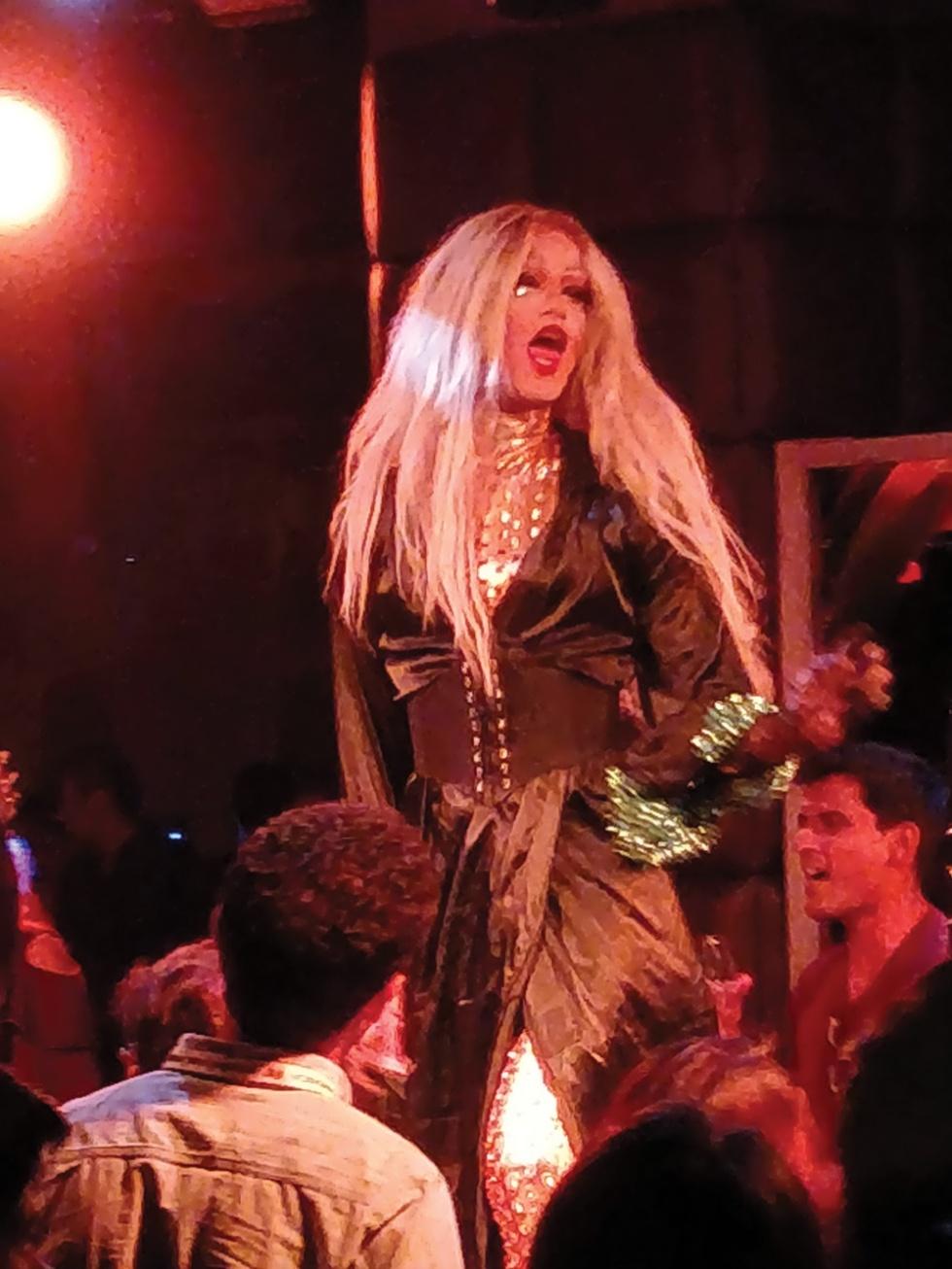 KSF-drag-queen