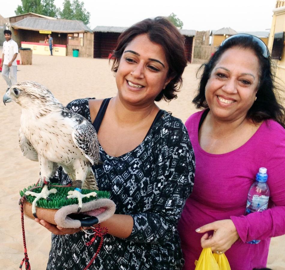 Nidhi-Chopra-and-mom-2