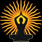Meditate-Om
