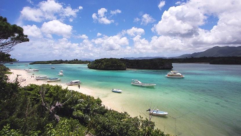 Okinawa japan.jpg