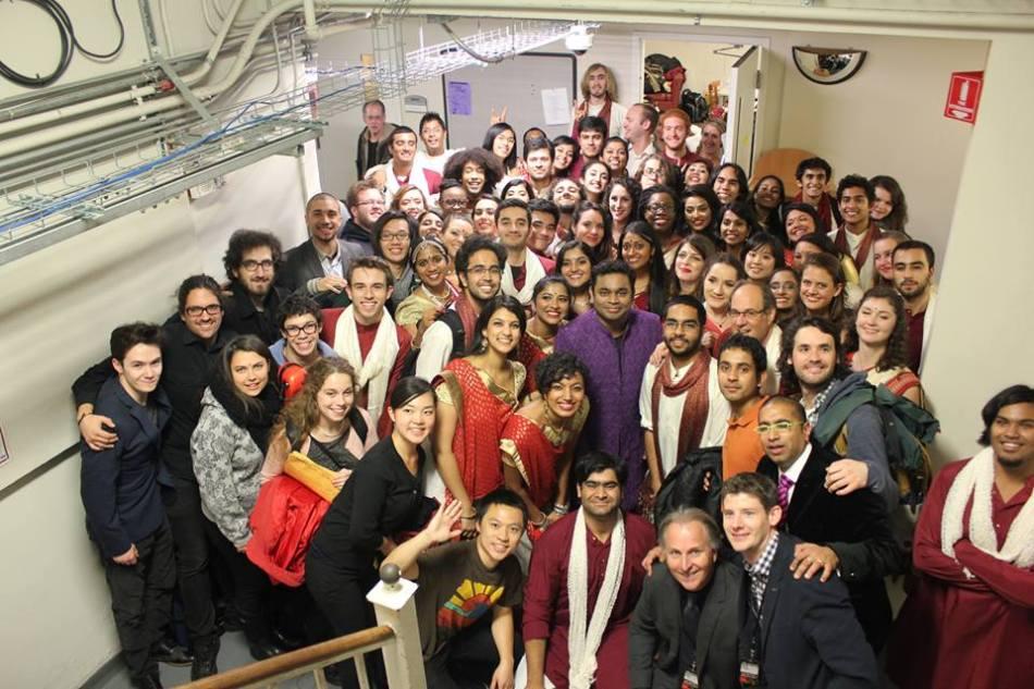 AR Rahman at Berklee.jpg