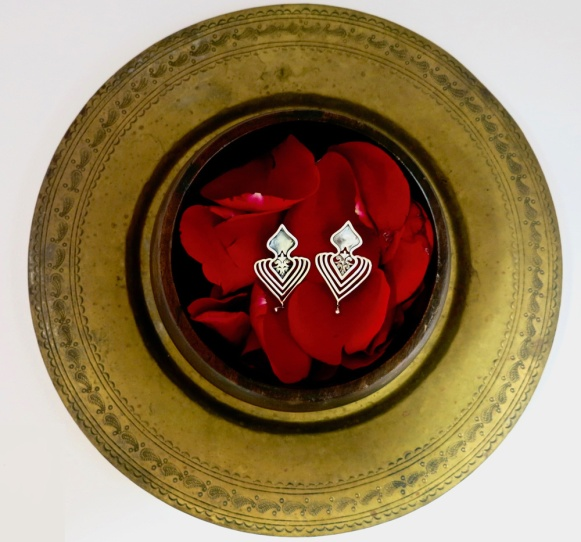 Jewellery-Puja-Bhargava