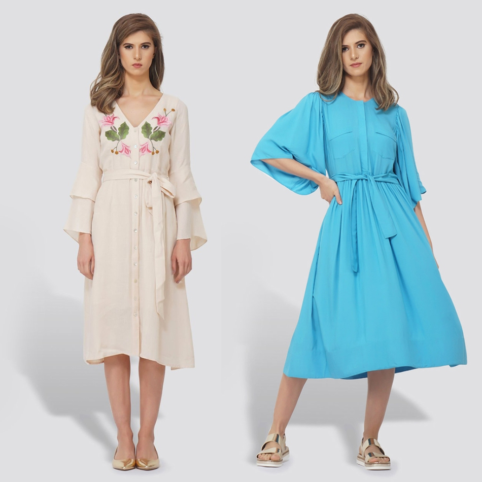 Love-change-belted-dresses