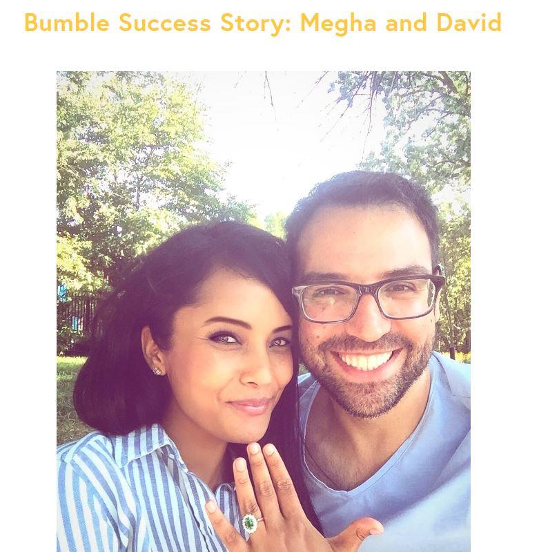 Megha and David.JPG