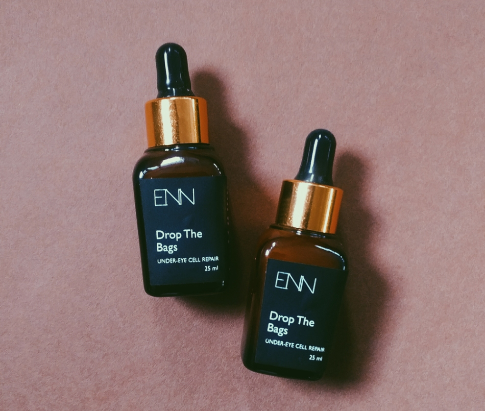 enn's-closet-products