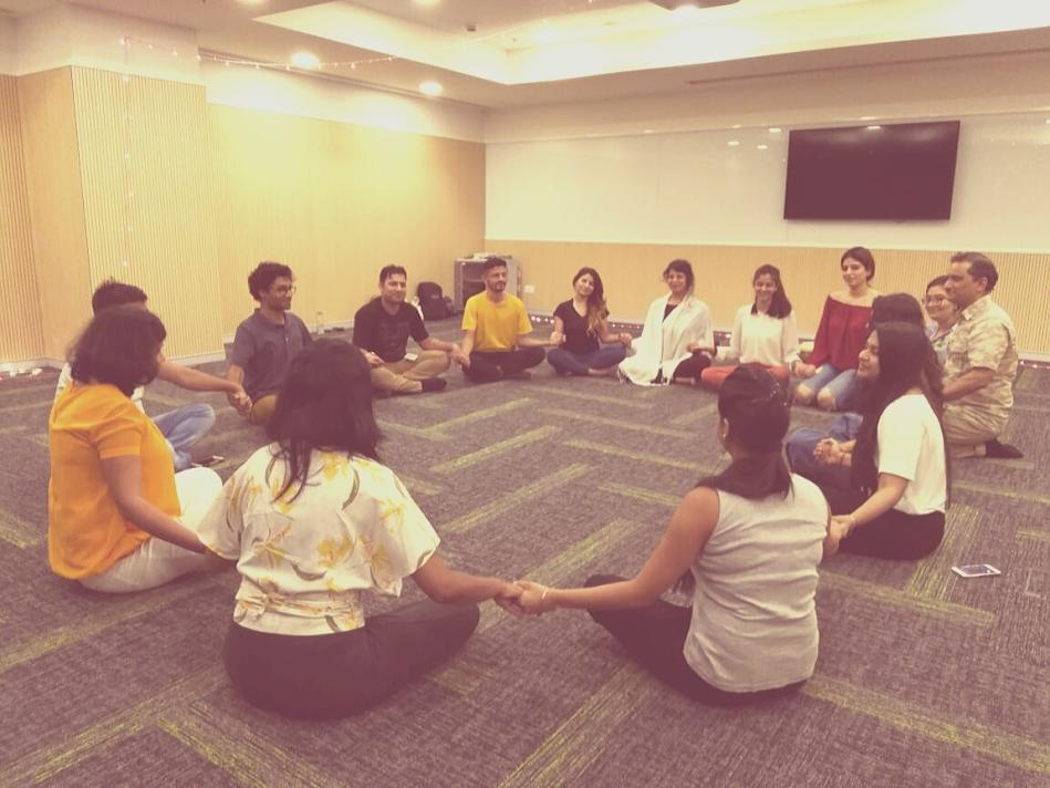 Ruchi Thaker yoga session.jpg