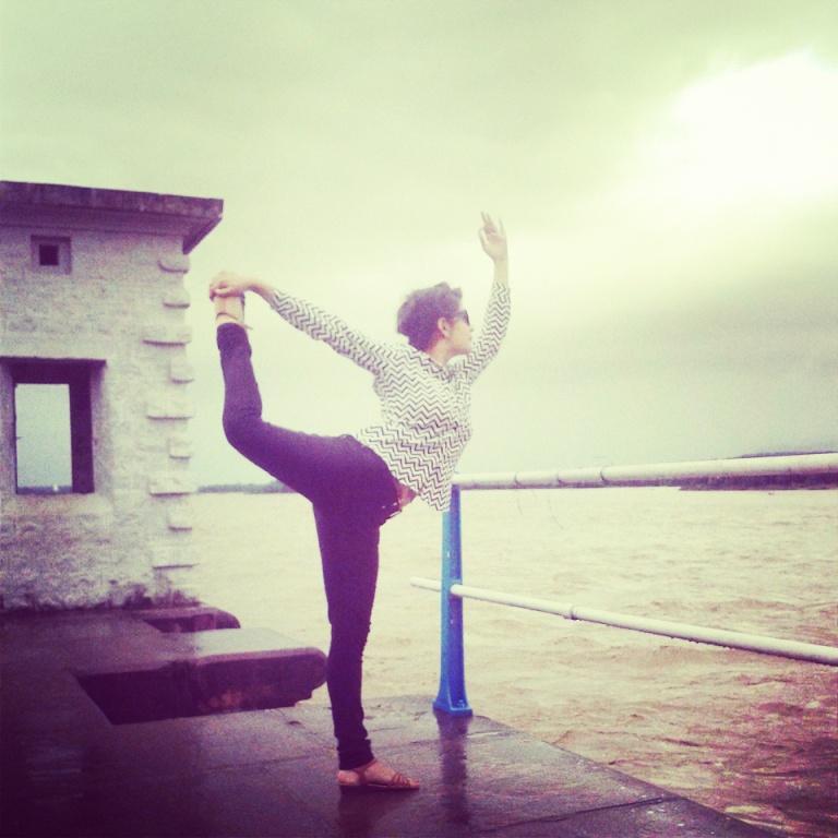 Ruchi Thaker Yoga.jpg