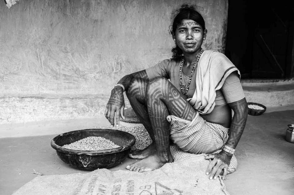 shatabdi_chakrabarti_image