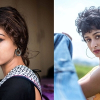 Uncovering Chitrangada Chakraborty Behind the 'Tottaa Pataaka Item Maal'