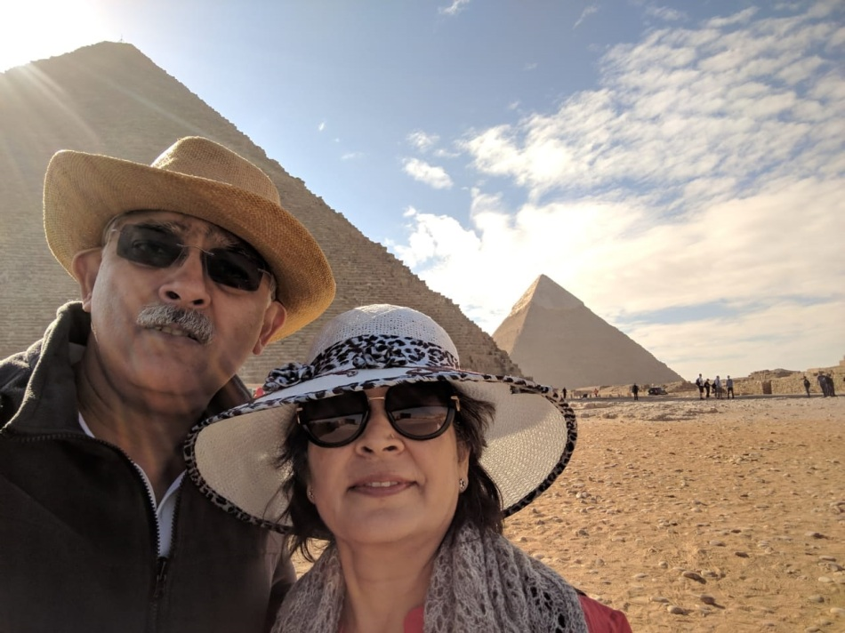 Egypt couple.jpg