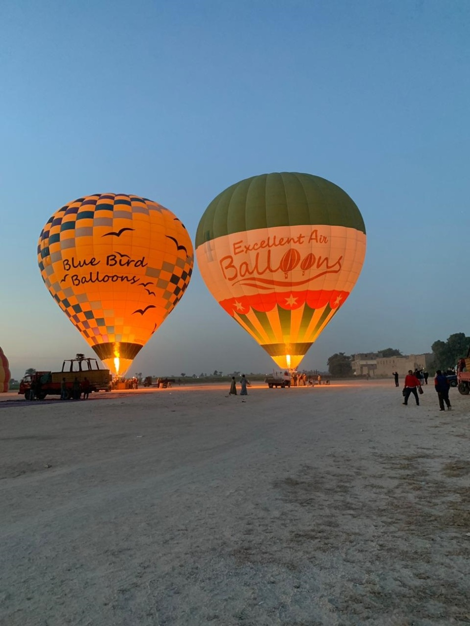 Egypt hot air balloons.jpg
