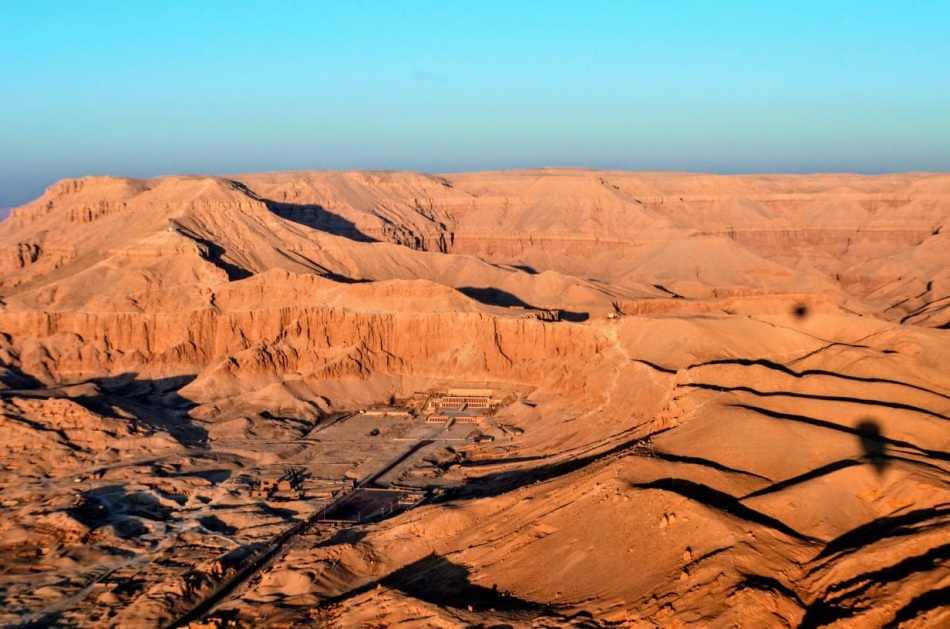Egypt Valley of Kings.jpg