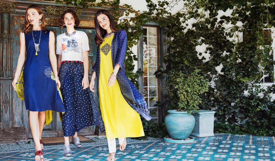 Fashion-News-Max-indigo.jpg