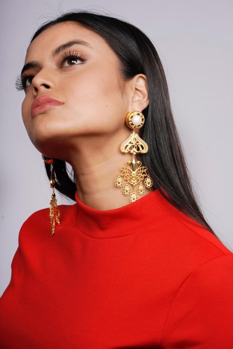 Fashion-news-Radhika-Agrawal.jpg