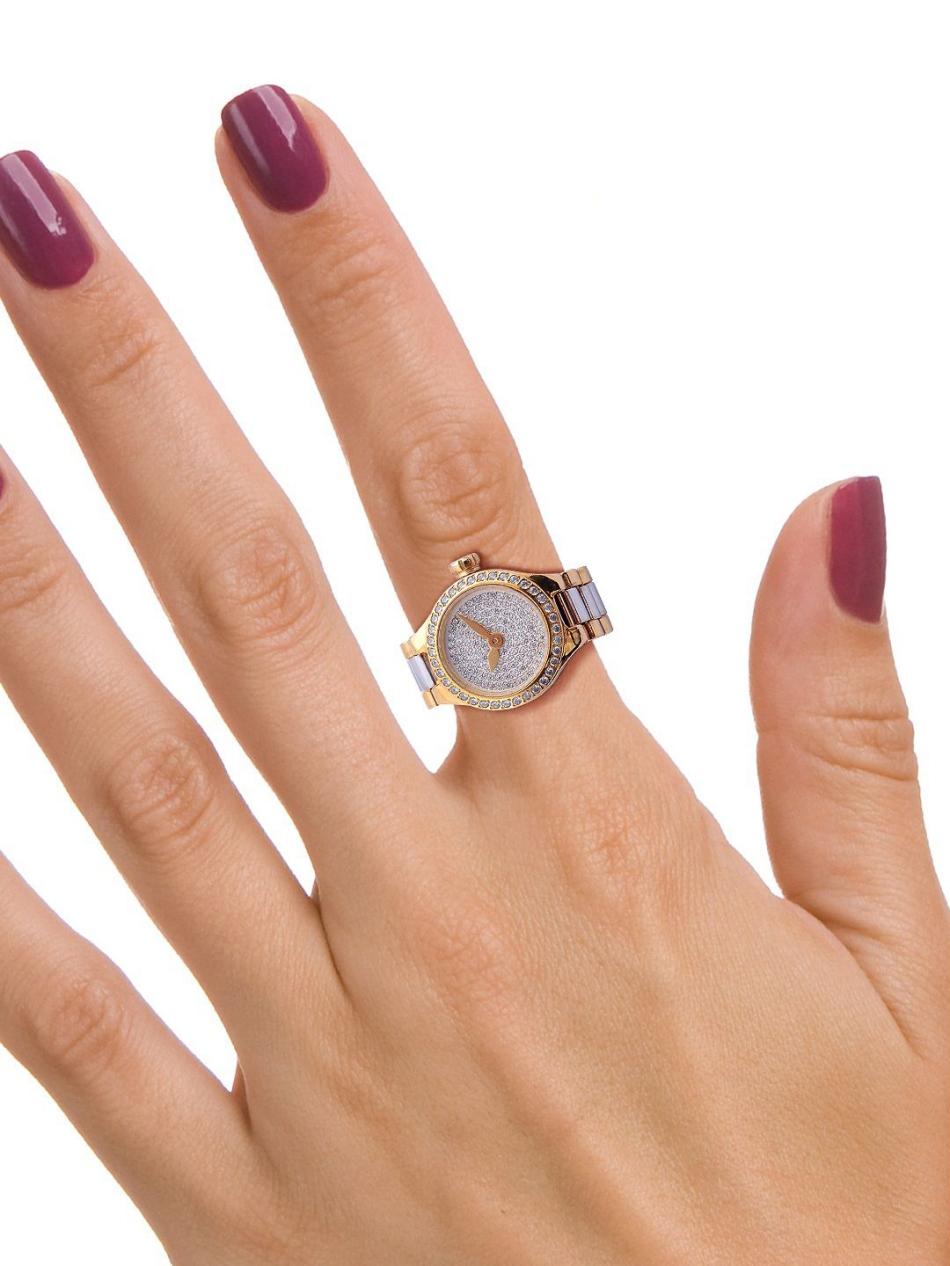 Fashion News Ring Watch.jpg
