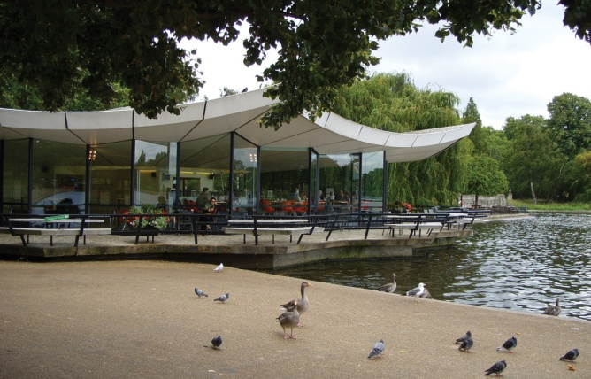 London_Cafe-Serpentine-Hyde-Park