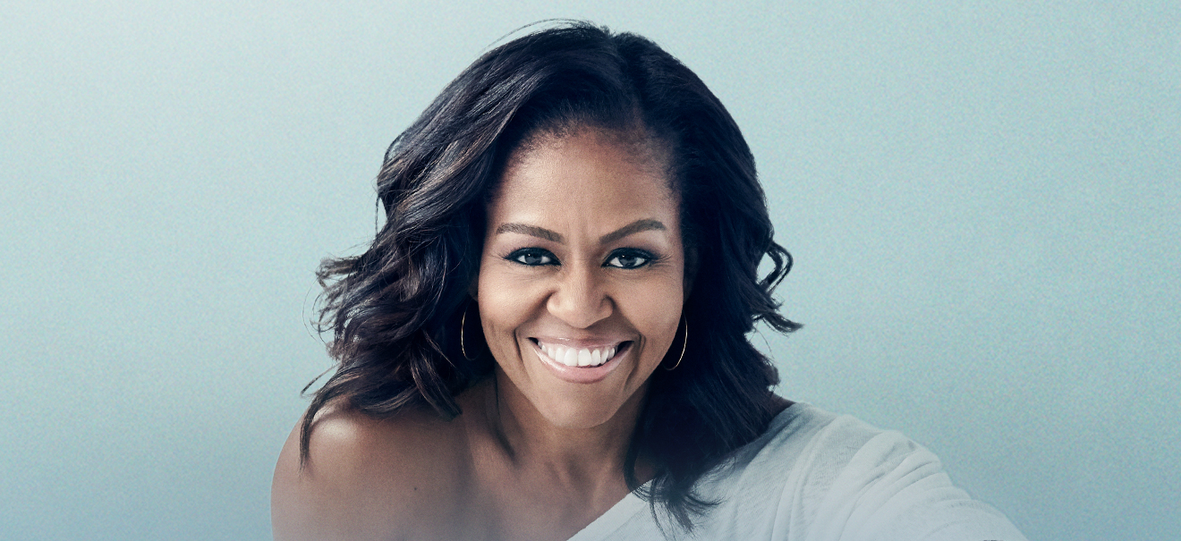 4 Reasons Why 'Becoming' by Michelle Obama Is a Powerful, Important Read