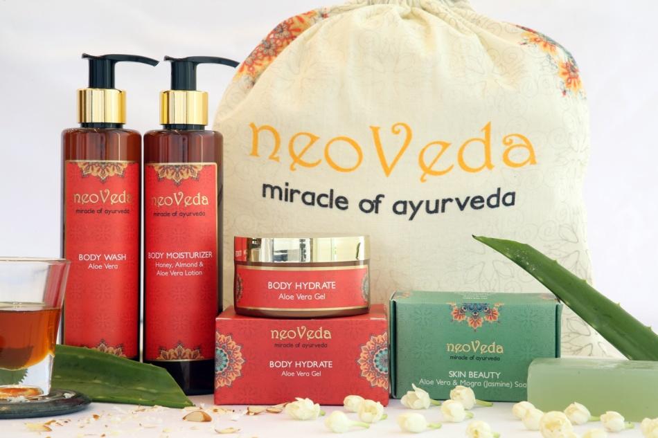 neoVeda-Aloe-Vera-Skin-Care