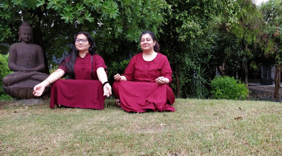 osho-meditation