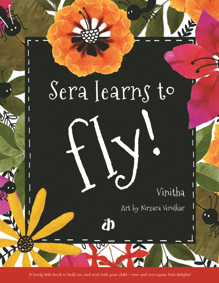 books sera-learns-to-fly.jpg