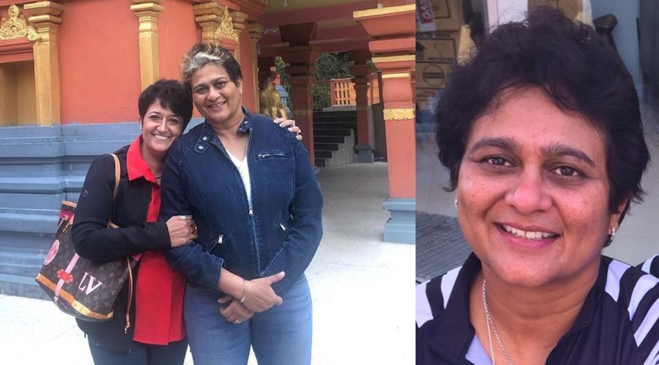 Durga-Das-and-Meetashi-Makar