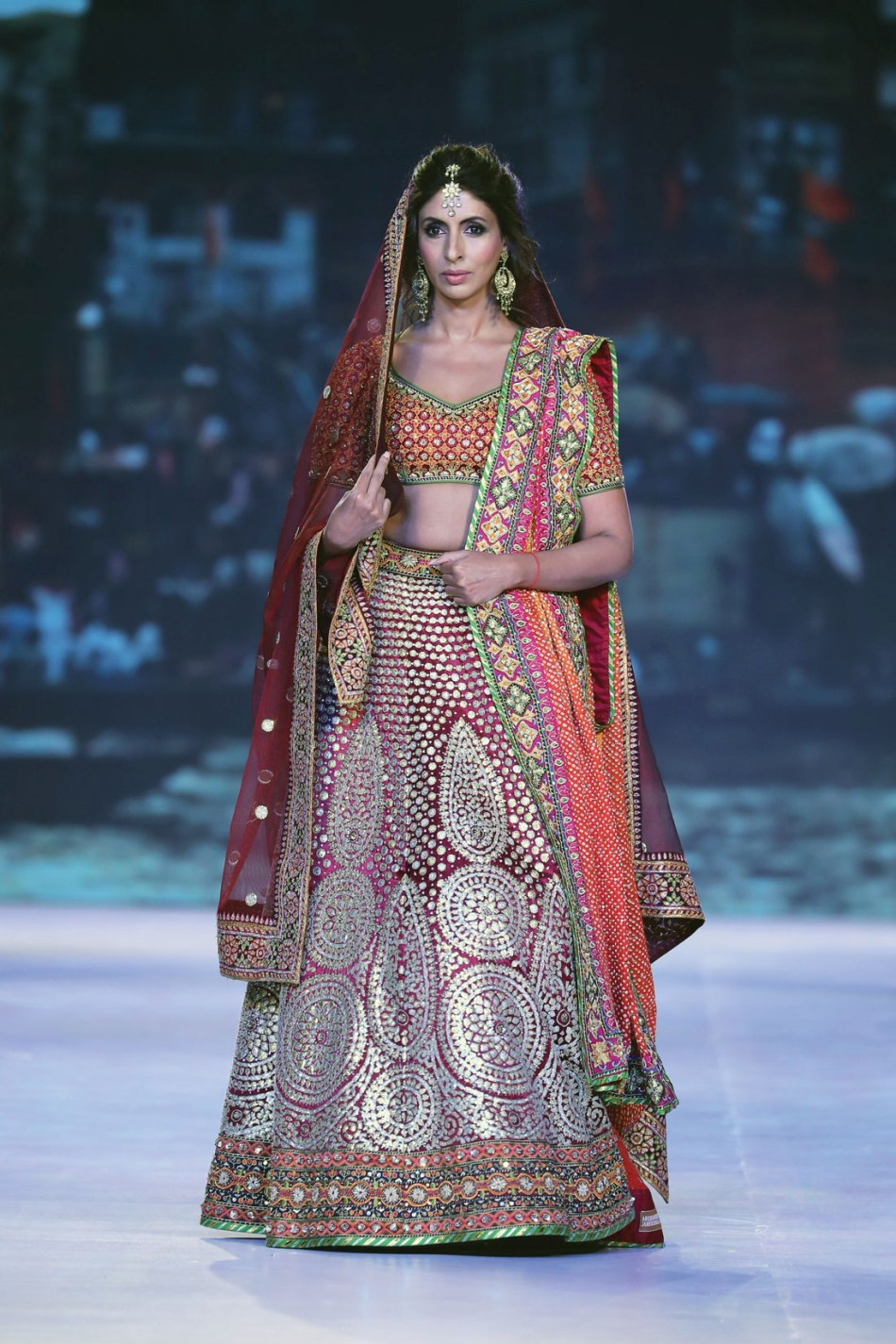 Fashion-news-abu-sandeep.jpg