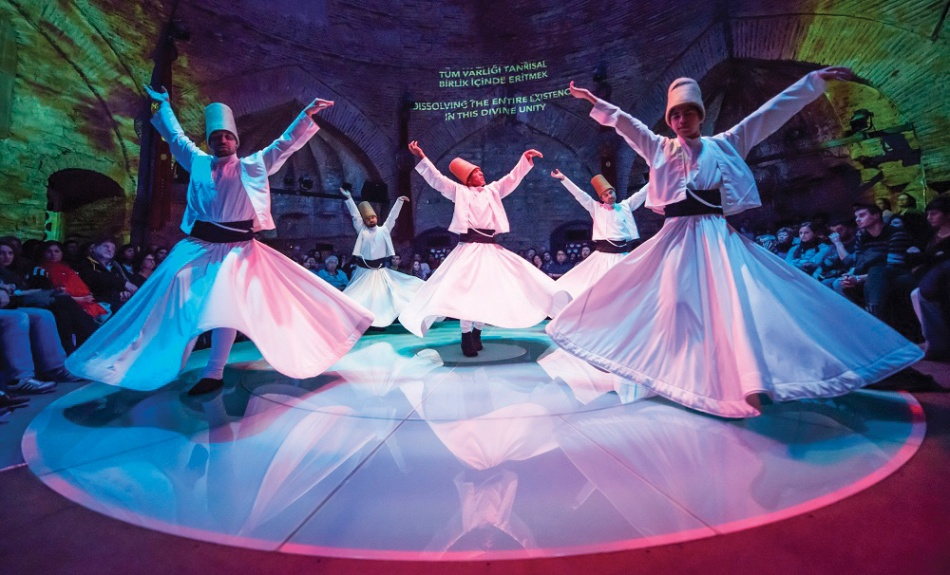 Istanbul-whirling-dervishes
