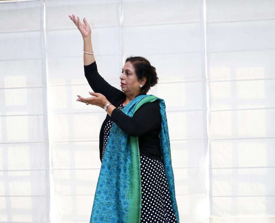 Neera-dance.jpg
