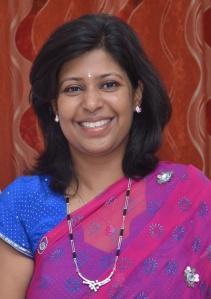 Smriti_Gupta