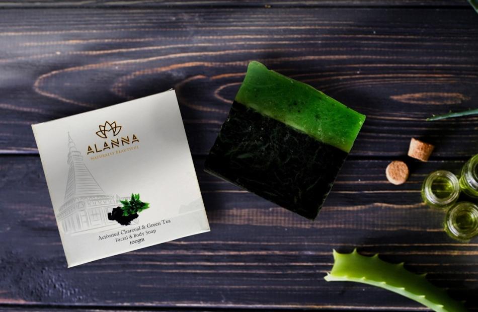 soap-alanna.jpg