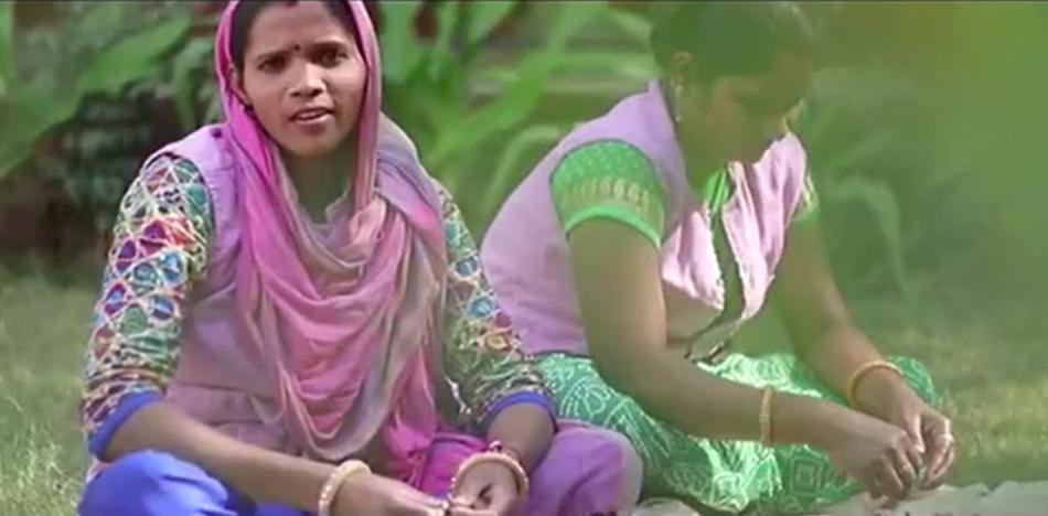 soap- somiya soap company