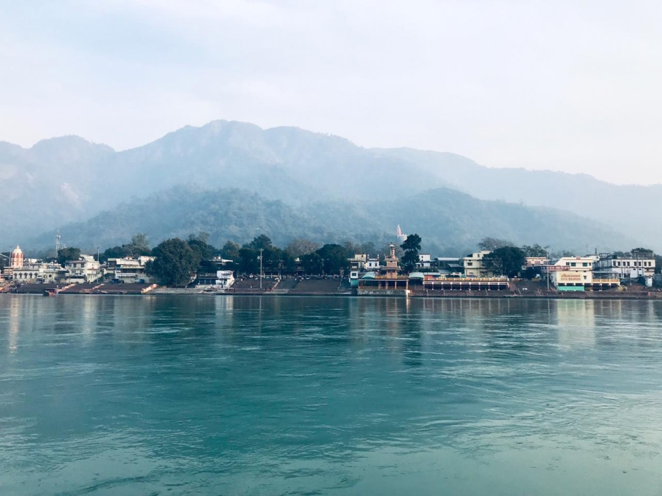 Travel---Rishikesh-3