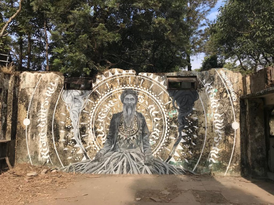 Travel---Rishikesh-4