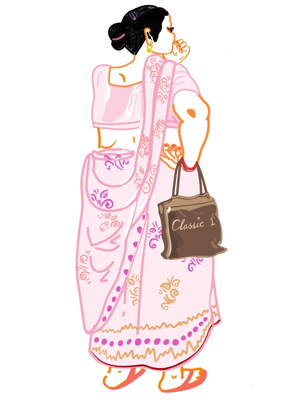 Ankur-Ahuja-9
