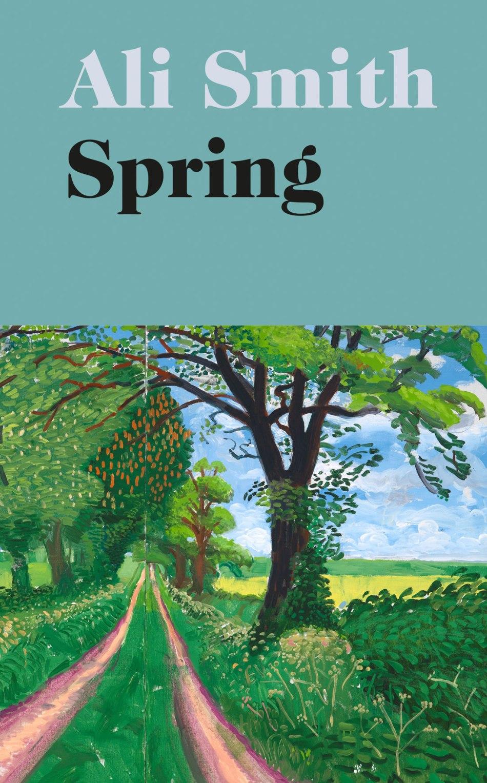 Book-ali-smith-spring.jpg