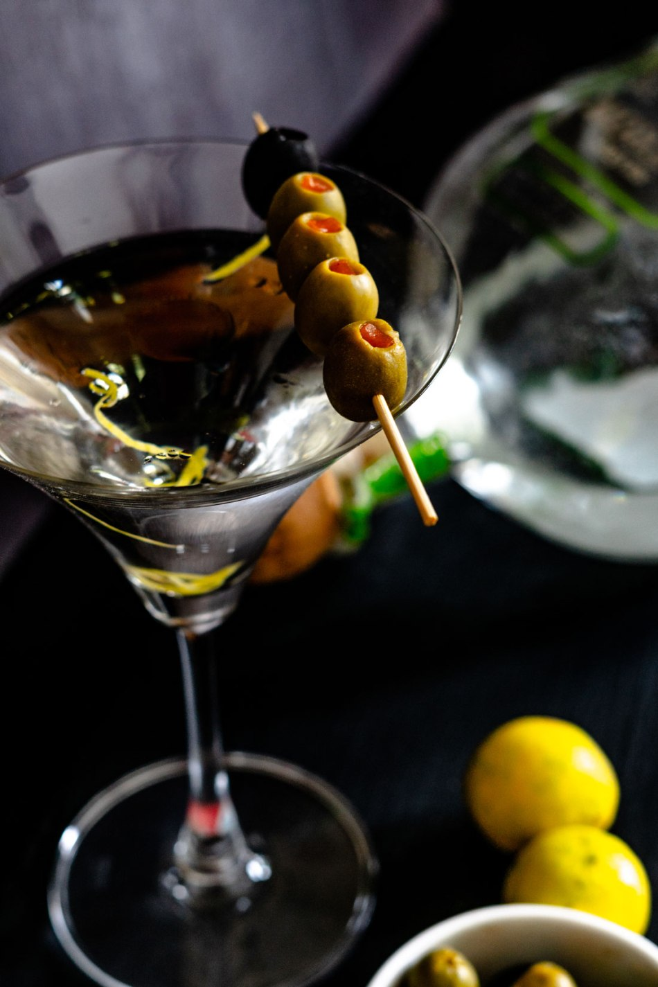 cocktails---dirty-martini