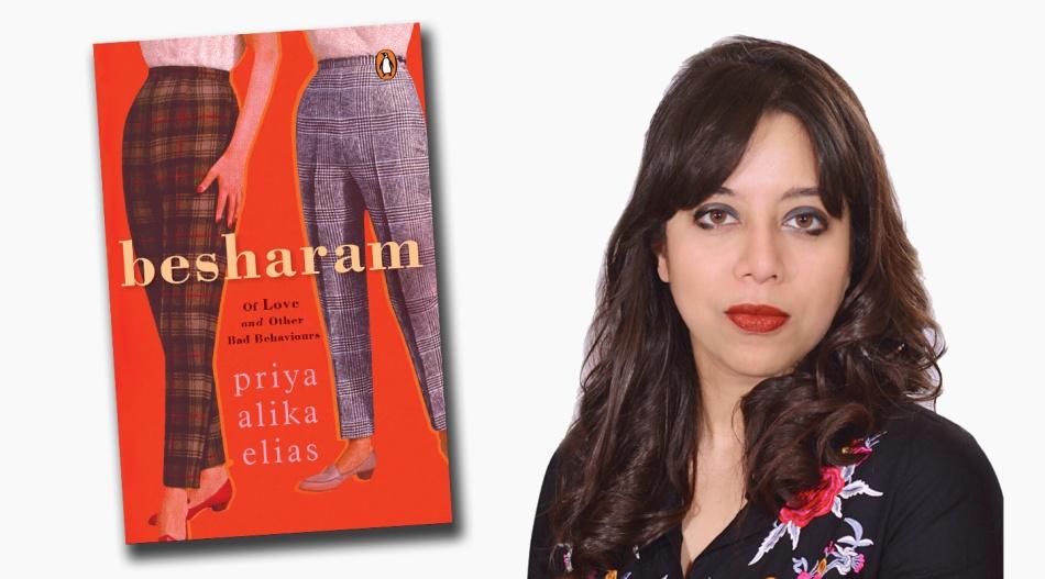 Priya-Alika-Elias-Besharam.jpg