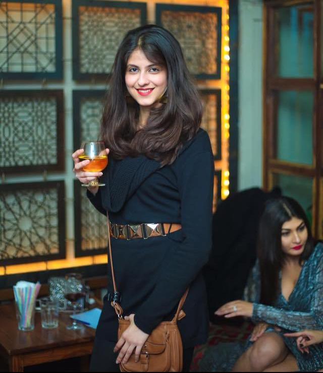 Shaira Chaudhry2