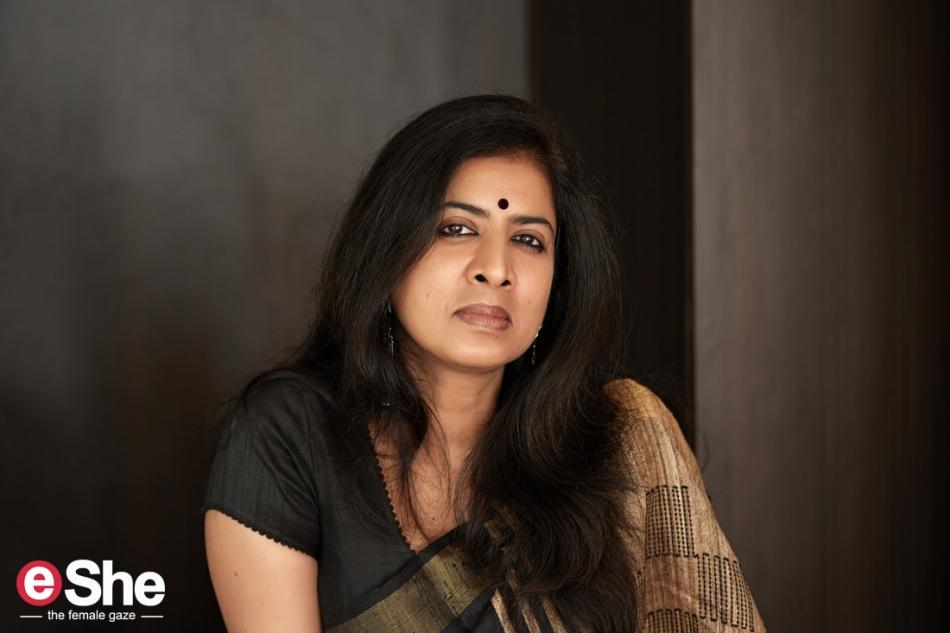 arundhathi-subramainiam-3