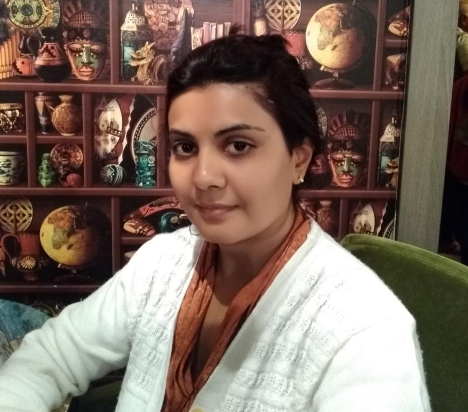 Dr-Jankhana-Hakani