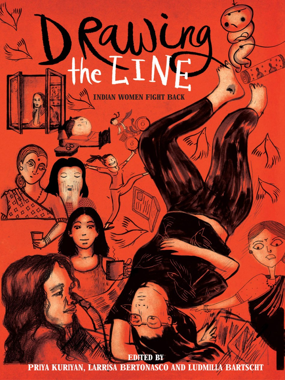 Graphic-Drawing-the-Line