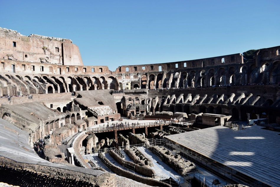 Italy-13