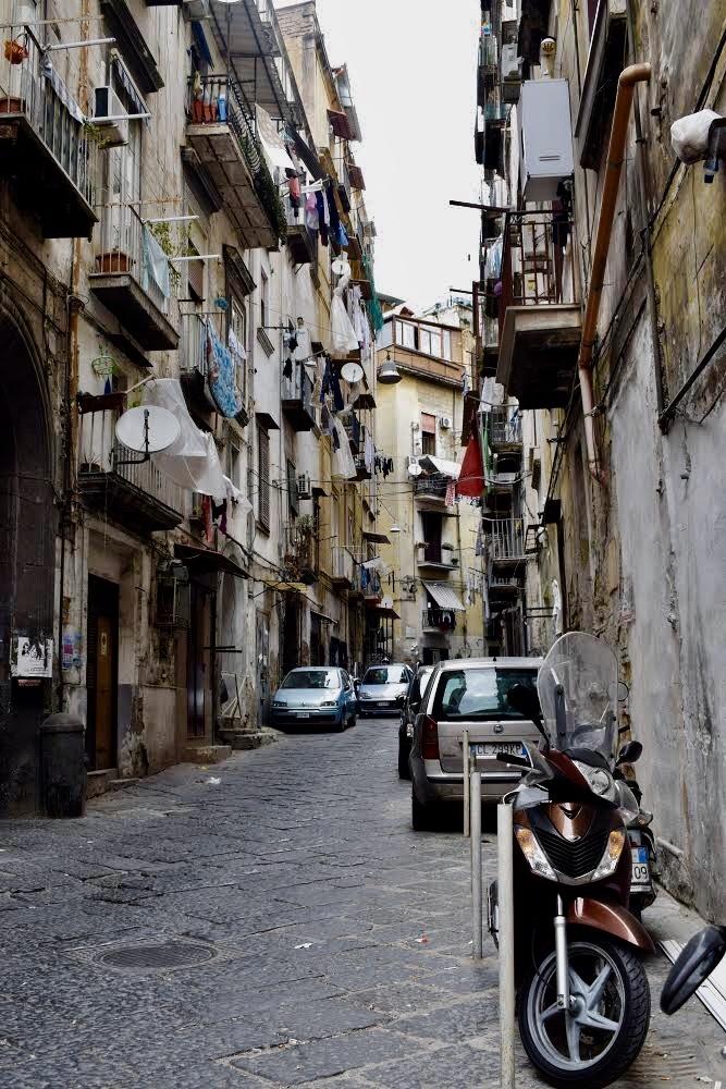 Italy 6a