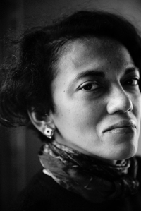 Poets-Karthika-Nair