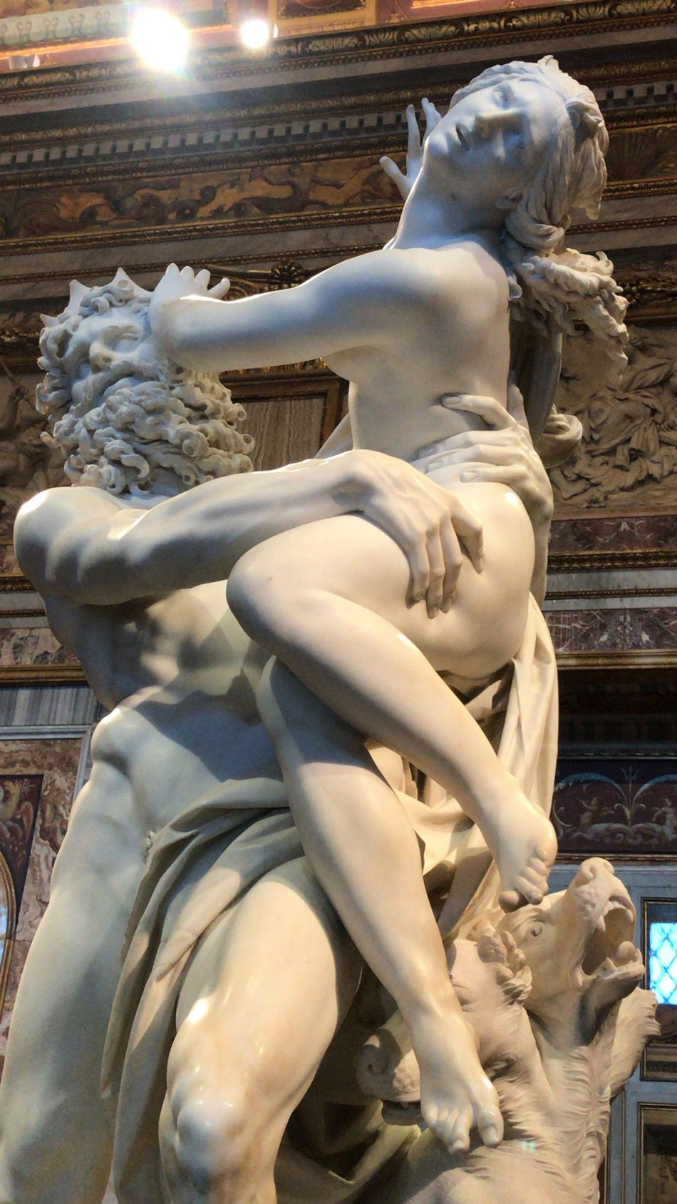 Rape-of-Proserpina-Sculpture-by-GianLorenzo-Bernini