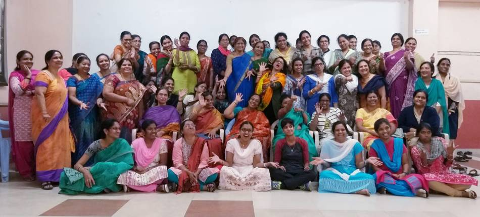 Rashi Bunny women's workshop.jpg