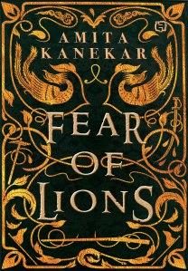 Book-Amita-Kanekar