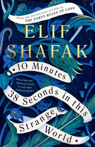 Book-Elif-Shafak