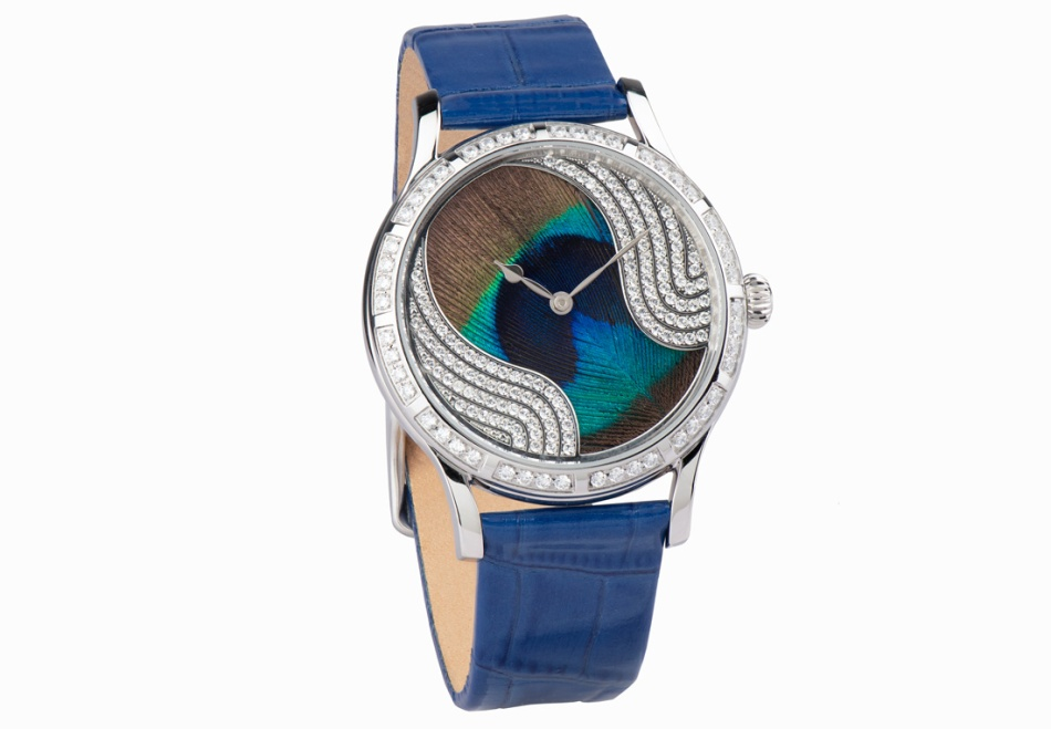 Jaipur-Watches-Peacock-Watch-eshe