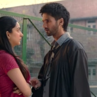 How Bollywood Uses Violence Against Women to Pander to Male Complexes